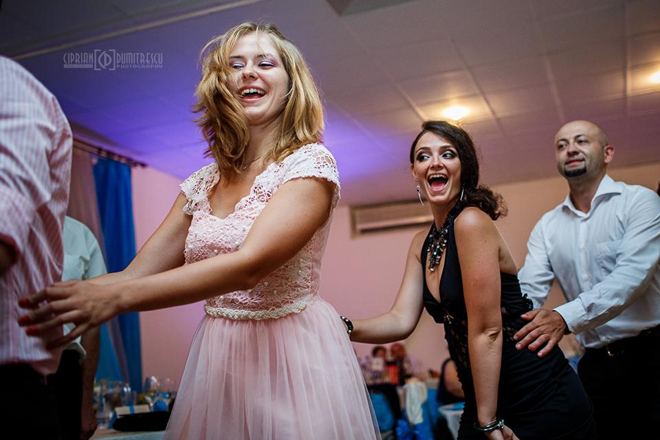 095-Fotografie-nunta-Andreea-Vlad-fotograf-Ciprian-Dumitrescu
