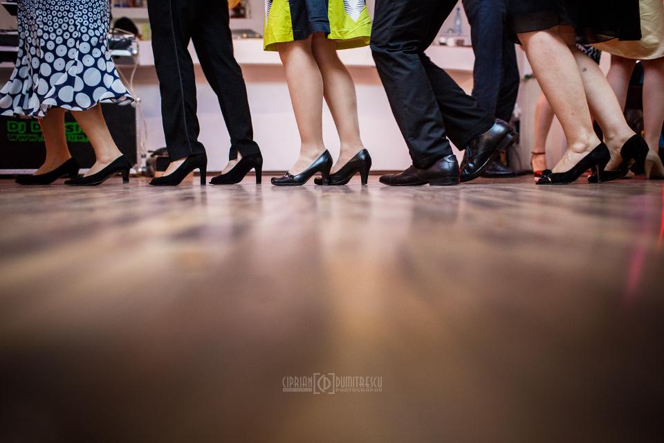 096-Fotografie-nunta-Andreea-Vlad-fotograf-Ciprian-Dumitrescu