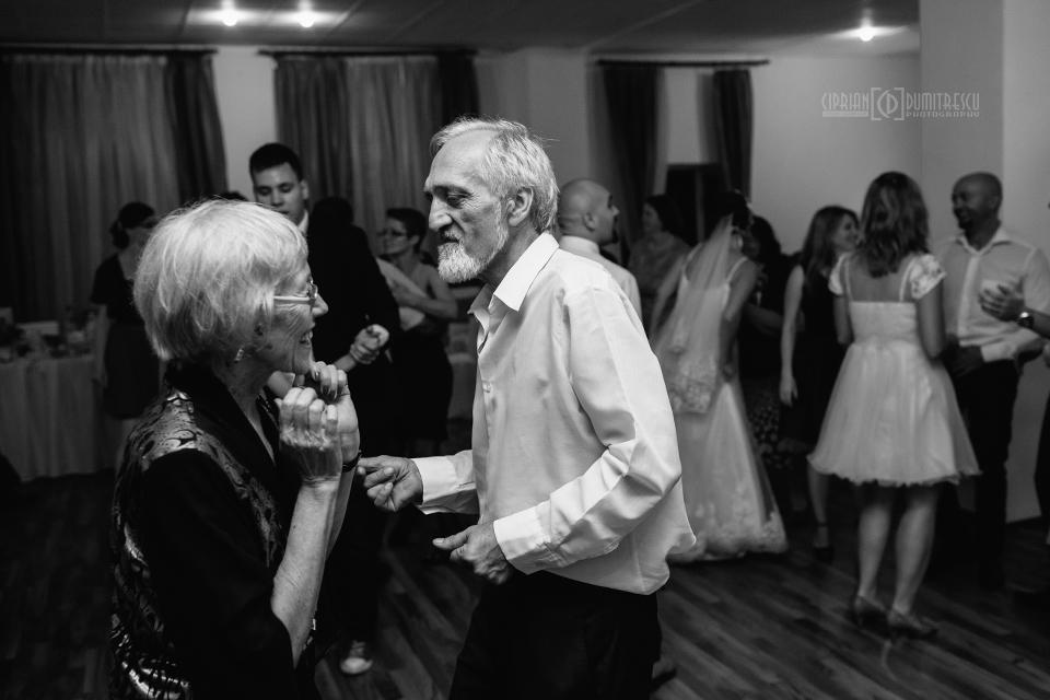106-Fotografie-nunta-Andreea-Vlad-fotograf-Ciprian-Dumitrescu