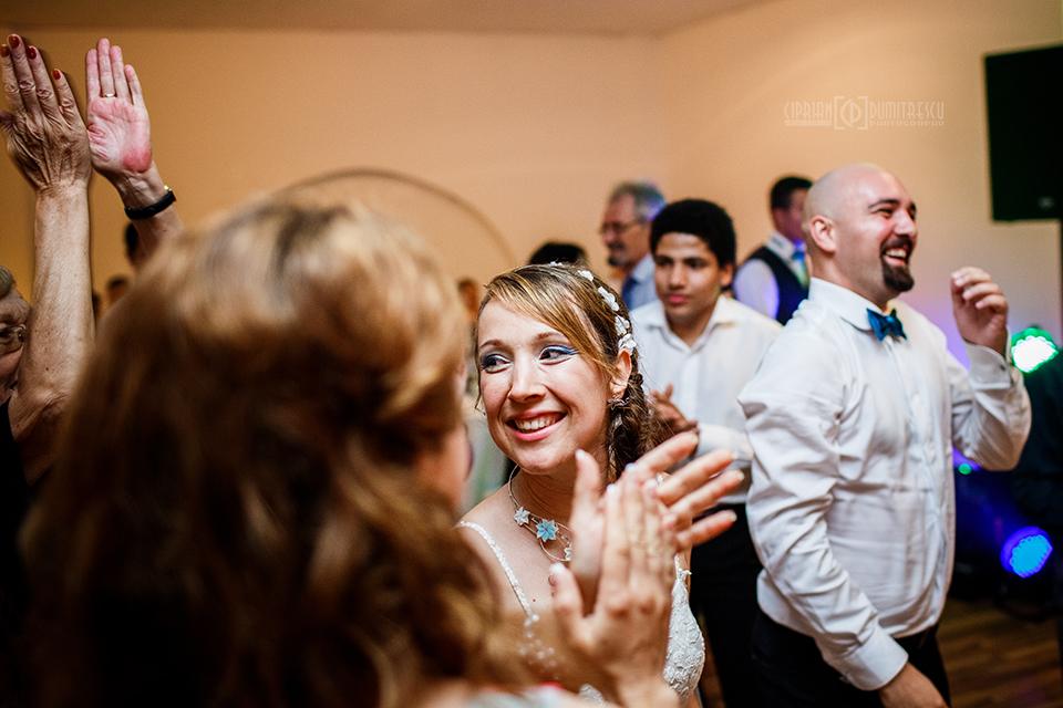 107-Fotografie-nunta-Andreea-Vlad-fotograf-Ciprian-Dumitrescu