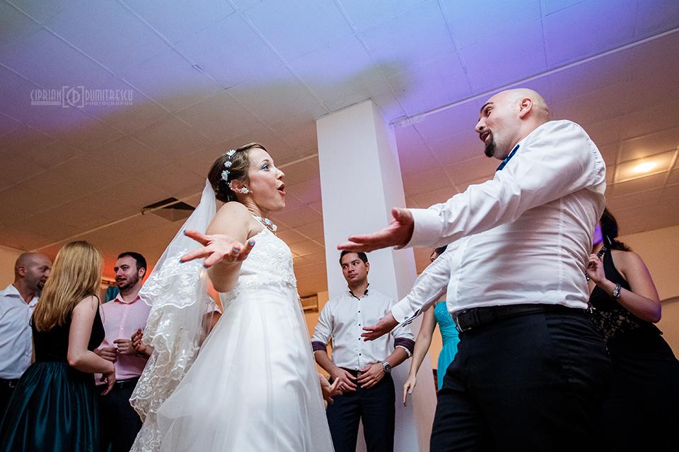 109-Fotografie-nunta-Andreea-Vlad-fotograf-Ciprian-Dumitrescu