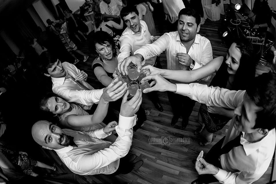 116-Fotografie-nunta-Andreea-Vlad-fotograf-Ciprian-Dumitrescu