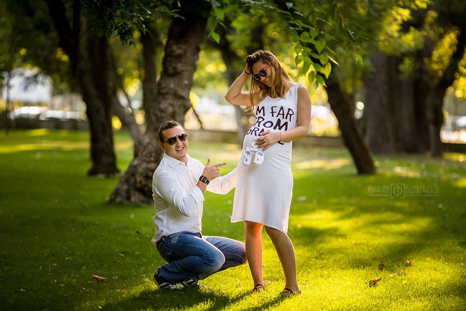 12-Fotografie-maternitate-Corina-fotograf-Ciprian-Dumitrescu