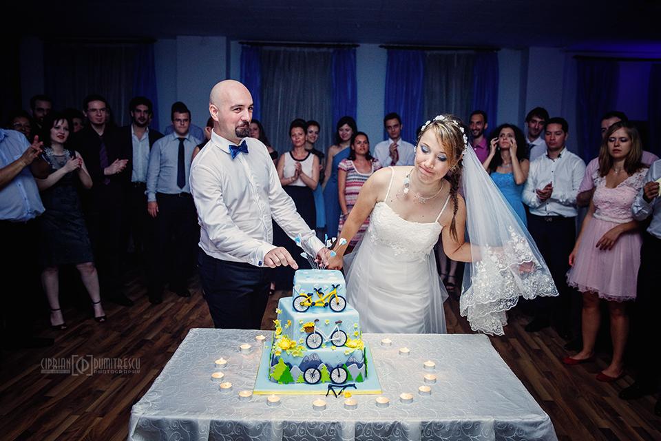 120-Fotografie-nunta-Andreea-Vlad-fotograf-Ciprian-Dumitrescu