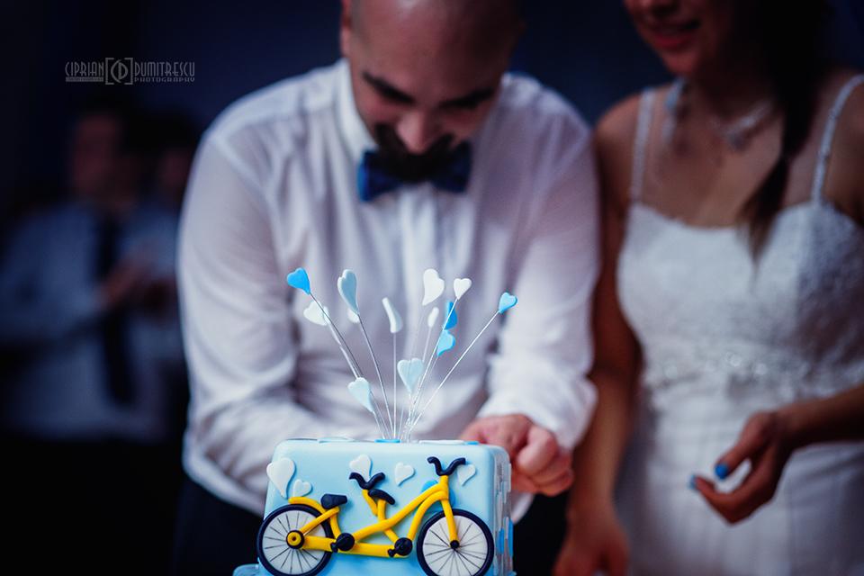 122-Fotografie-nunta-Andreea-Vlad-fotograf-Ciprian-Dumitrescu