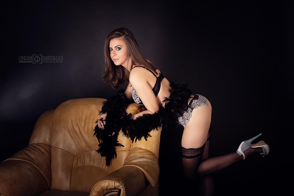 Fotografie-budoar-Andreea-fotograf-Ciprian-Dumitrescu-8750