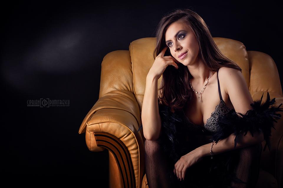 Fotografie-budoar-Andreea-fotograf-Ciprian-Dumitrescu-8779