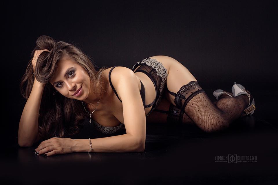 Fotografie-budoar-Andreea-fotograf-Ciprian-Dumitrescu-8831