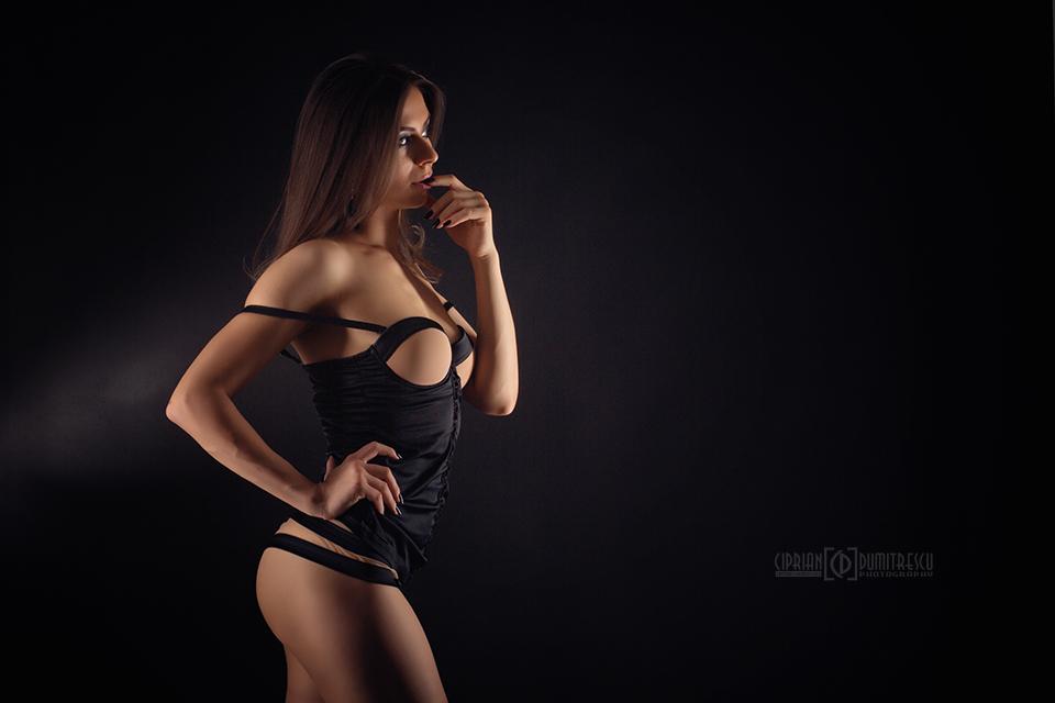 Fotografie-budoar-Andreea-fotograf-Ciprian-Dumitrescu-8947