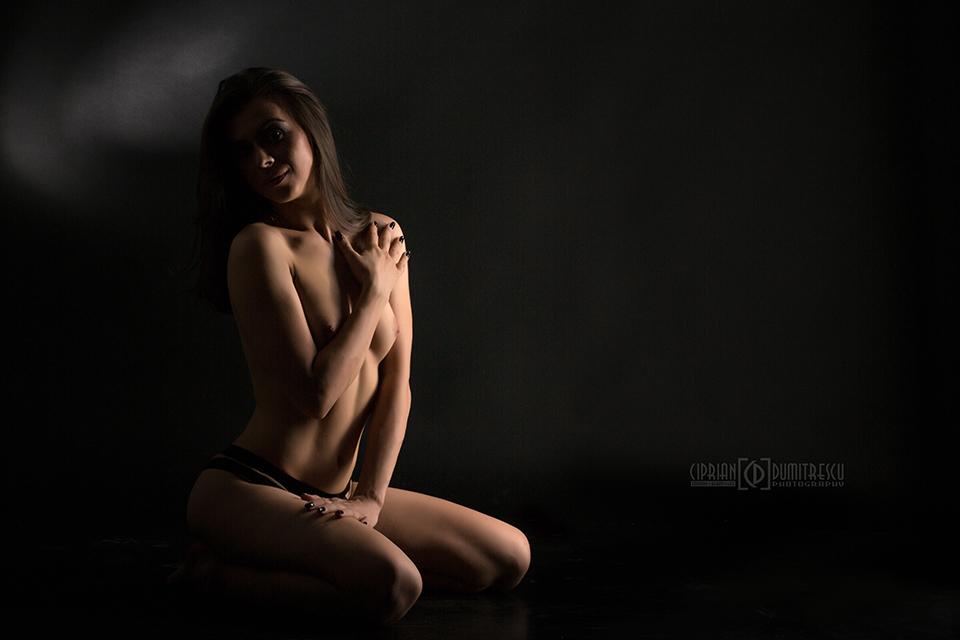 Fotografie-budoar-Andreea-fotograf-Ciprian-Dumitrescu-8966