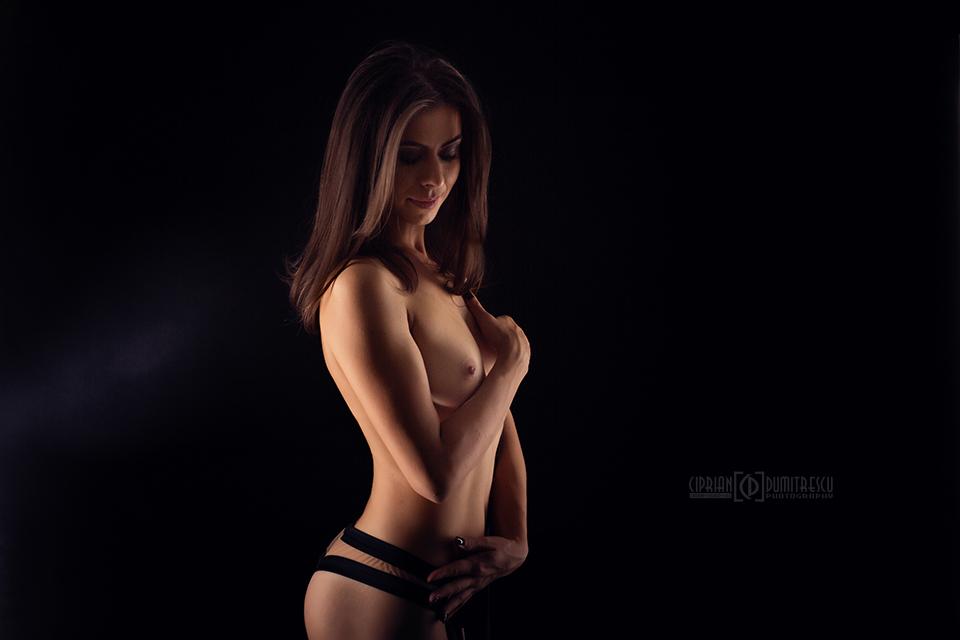 Fotografie-budoar-Andreea-fotograf-Ciprian-Dumitrescu-9001