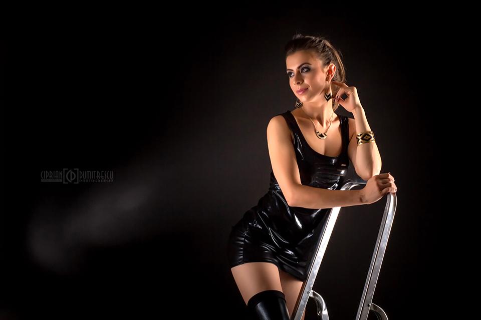 Fotografie-budoar-Andreea-fotograf-Ciprian-Dumitrescu-9004