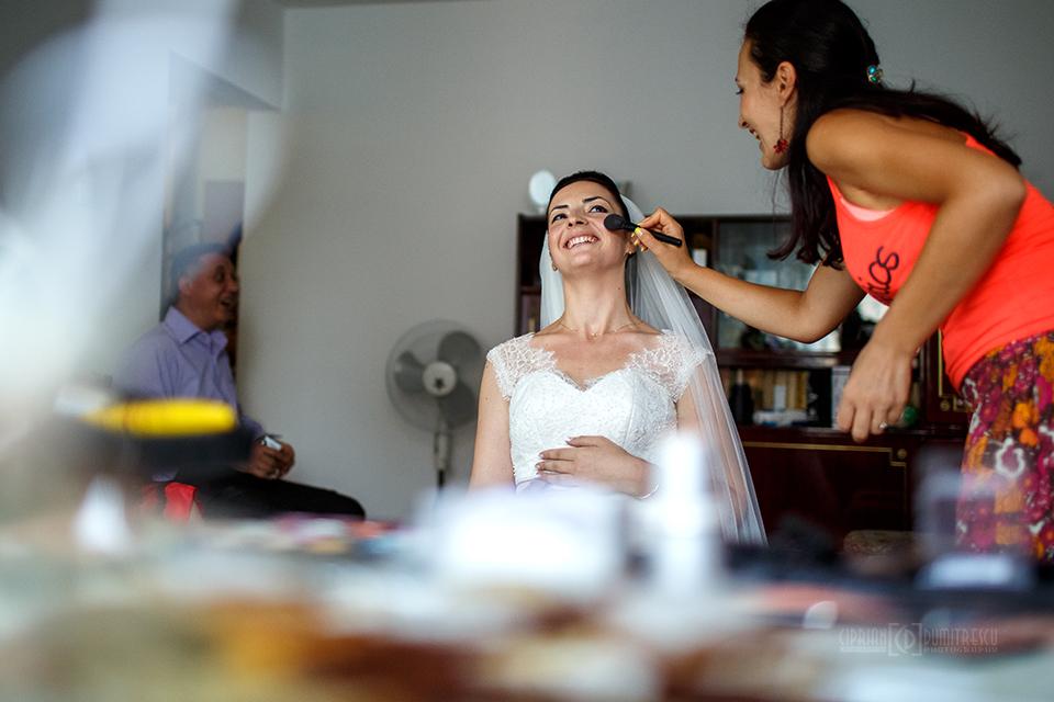 Fotografie-nunta-Alina-Alex-fotograf-Ciprian-Dumitrescu-105