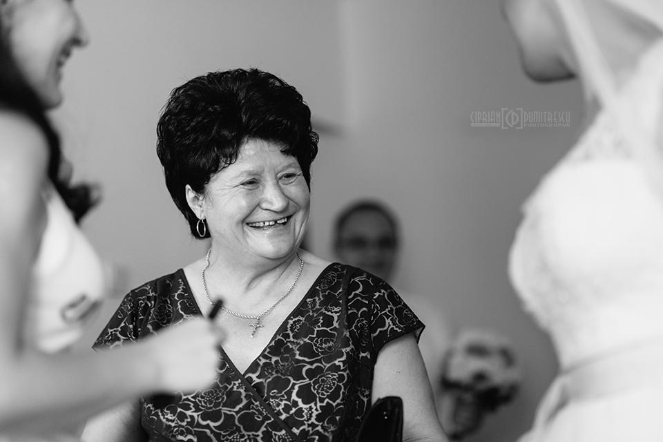 Fotografie-nunta-Alina-Alex-fotograf-Ciprian-Dumitrescu-109