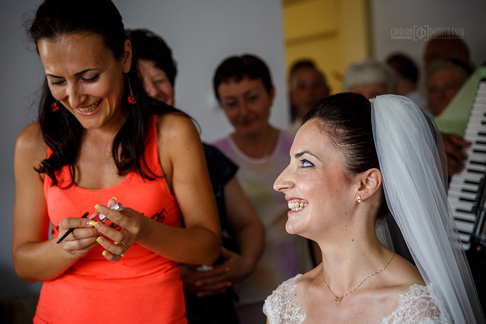 Fotografie-nunta-Alina-Alex-fotograf-Ciprian-Dumitrescu-123