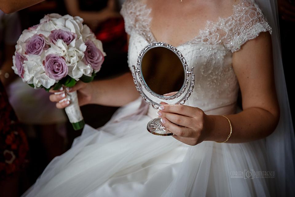 Fotografie-nunta-Alina-Alex-fotograf-Ciprian-Dumitrescu-143
