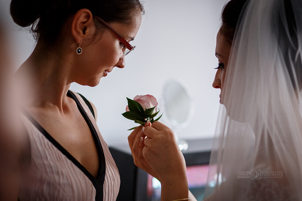Fotografie-nunta-Alina-Alex-fotograf-Ciprian-Dumitrescu-148