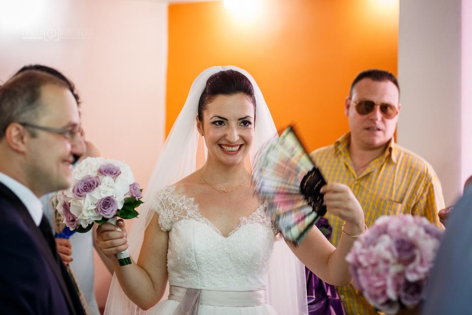 Fotografie-nunta-Alina-Alex-fotograf-Ciprian-Dumitrescu-177