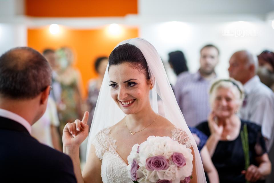 Fotografie-nunta-Alina-Alex-fotograf-Ciprian-Dumitrescu-198
