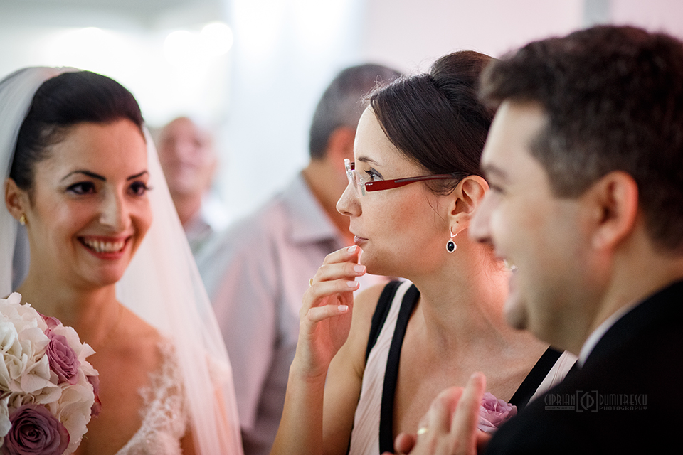 Fotografie-nunta-Alina-Alex-fotograf-Ciprian-Dumitrescu-206