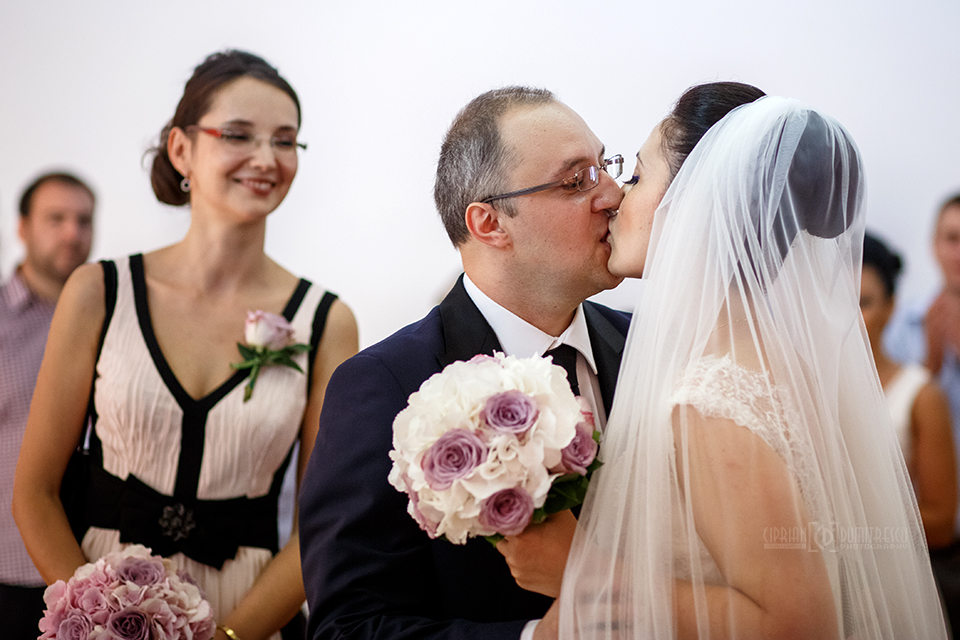 Fotografie-nunta-Alina-Alex-fotograf-Ciprian-Dumitrescu-234
