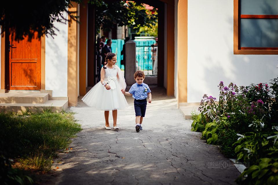 Fotografie-nunta-Alina-Alex-fotograf-Ciprian-Dumitrescu-266