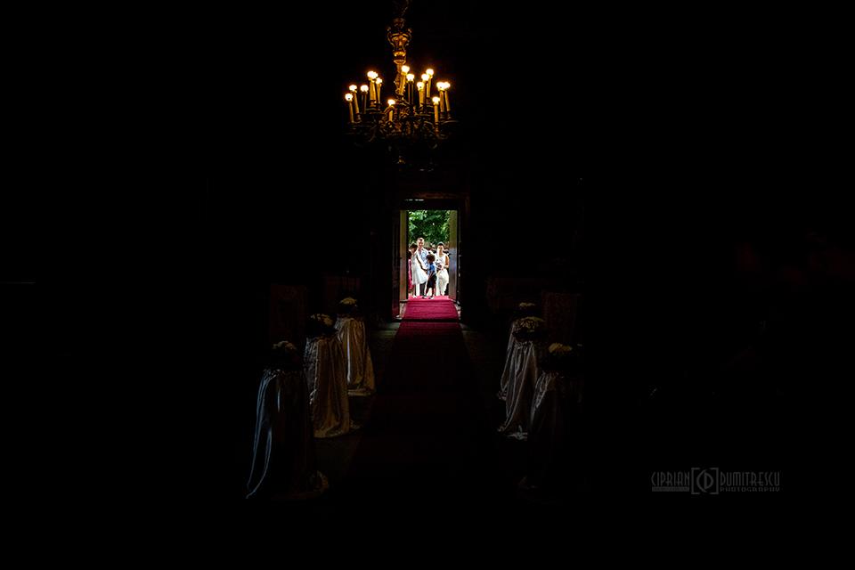Fotografie-nunta-Alina-Alex-fotograf-Ciprian-Dumitrescu-278
