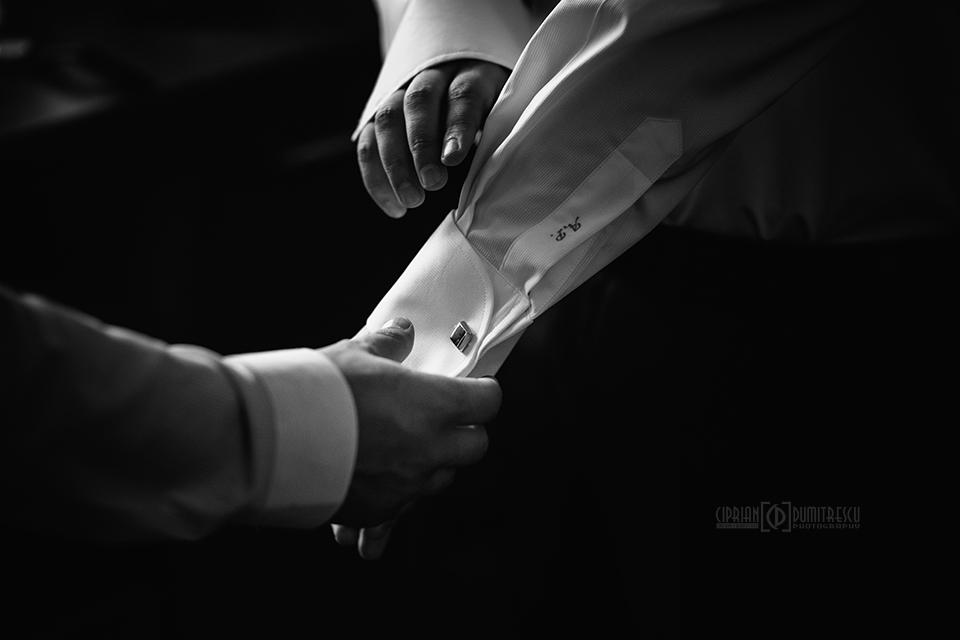 Fotografie-nunta-Alina-Alex-fotograf-Ciprian-Dumitrescu-32