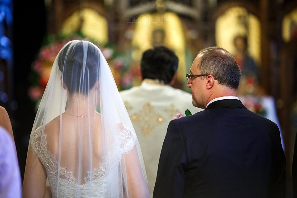 Fotografie-nunta-Alina-Alex-fotograf-Ciprian-Dumitrescu-323