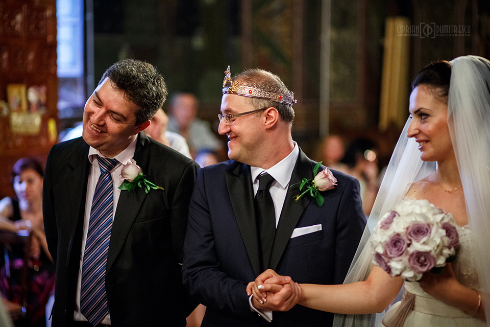 Fotografie-nunta-Alina-Alex-fotograf-Ciprian-Dumitrescu-347