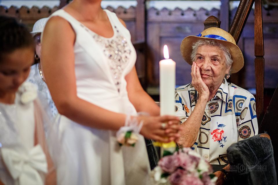 Fotografie-nunta-Alina-Alex-fotograf-Ciprian-Dumitrescu-375