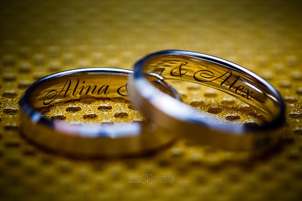 Fotografie-nunta-Alina-Alex-fotograf-Ciprian-Dumitrescu-4