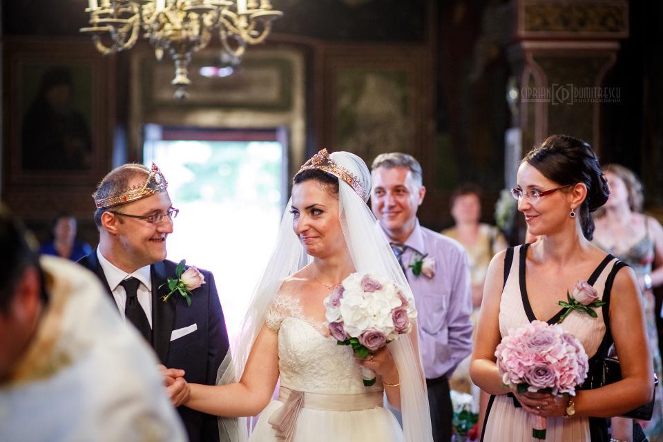 Fotografie-nunta-Alina-Alex-fotograf-Ciprian-Dumitrescu-402