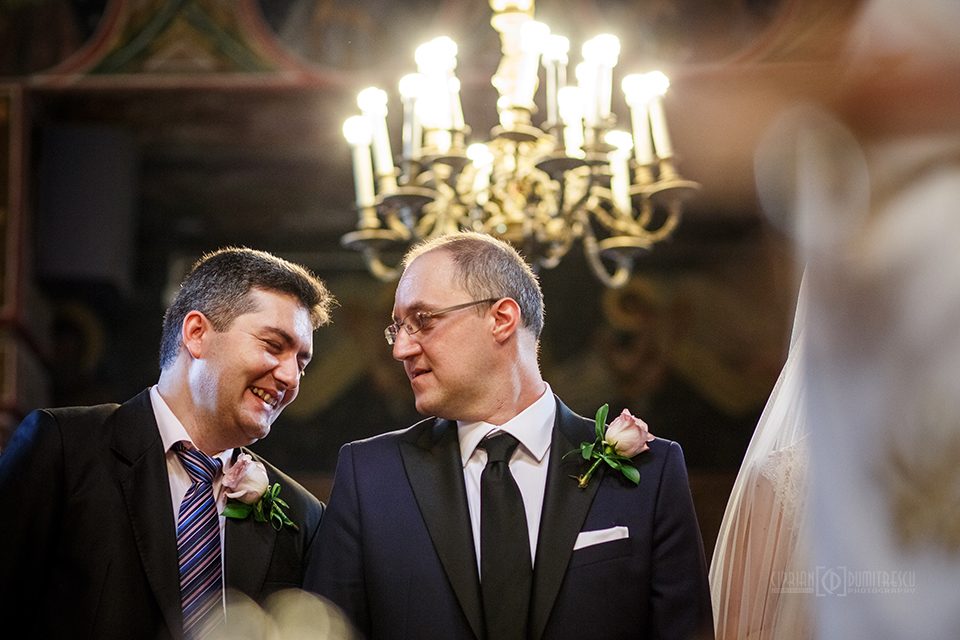 Fotografie-nunta-Alina-Alex-fotograf-Ciprian-Dumitrescu-418