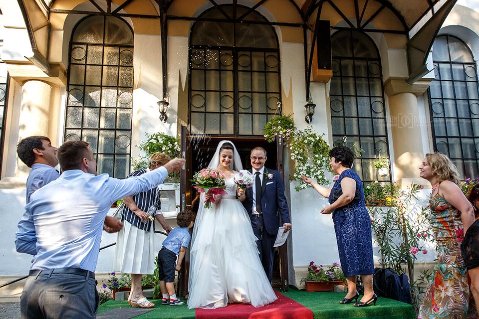 Fotografie-nunta-Alina-Alex-fotograf-Ciprian-Dumitrescu-449