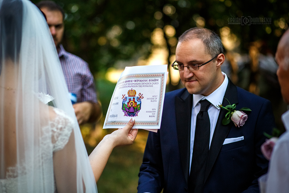 Fotografie-nunta-Alina-Alex-fotograf-Ciprian-Dumitrescu-460