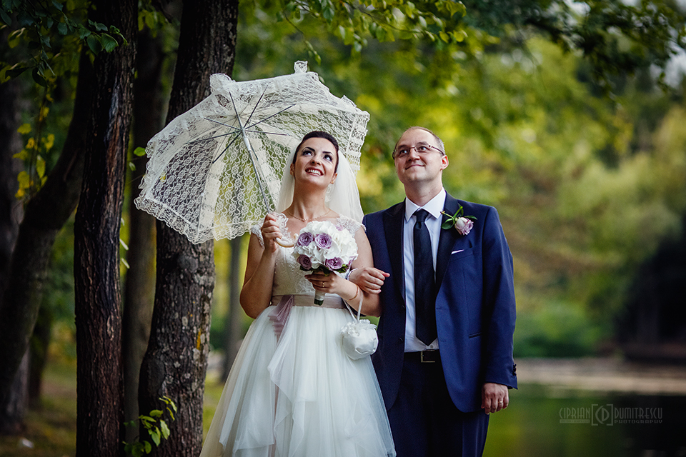 Fotografie-nunta-Alina-Alex-fotograf-Ciprian-Dumitrescu-510