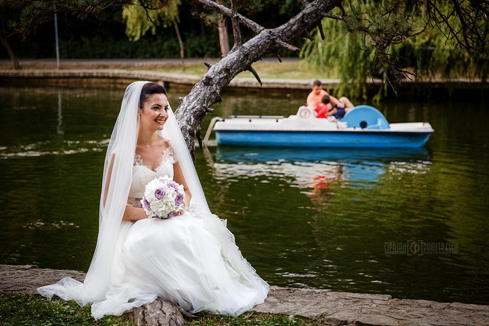 Fotografie-nunta-Alina-Alex-fotograf-Ciprian-Dumitrescu-530