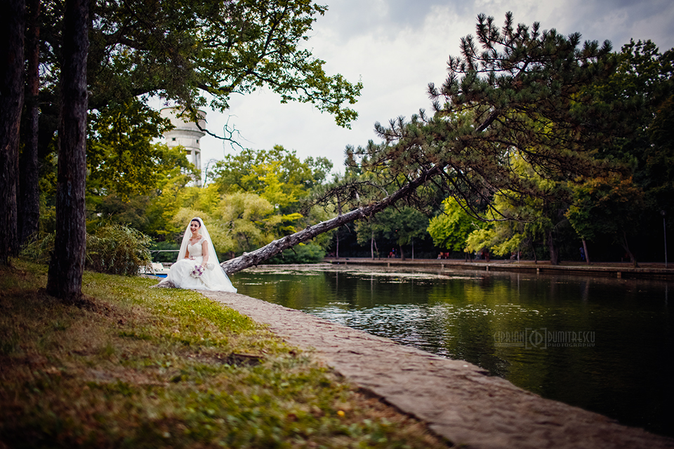 Fotografie-nunta-Alina-Alex-fotograf-Ciprian-Dumitrescu-540