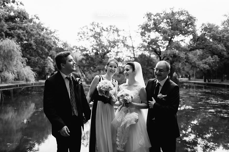 Fotografie-nunta-Alina-Alex-fotograf-Ciprian-Dumitrescu-548
