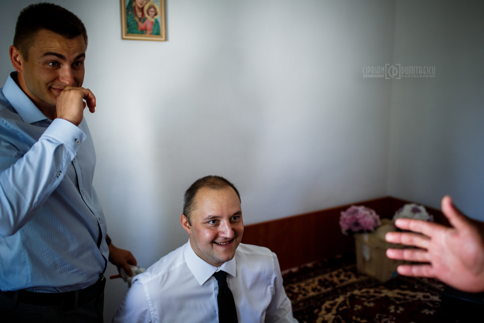 Fotografie-nunta-Alina-Alex-fotograf-Ciprian-Dumitrescu-56
