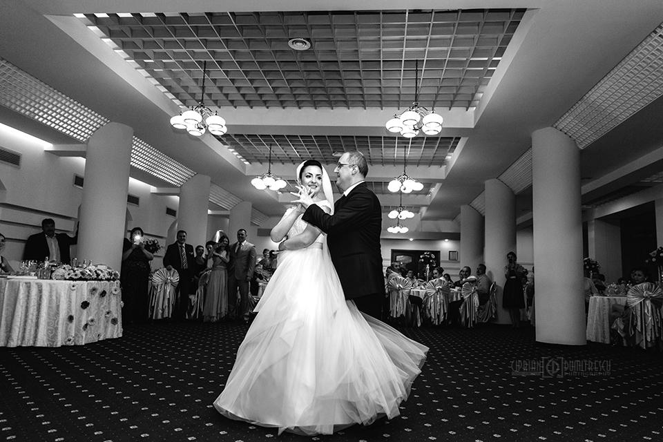 Fotografie-nunta-Alina-Alex-fotograf-Ciprian-Dumitrescu-619