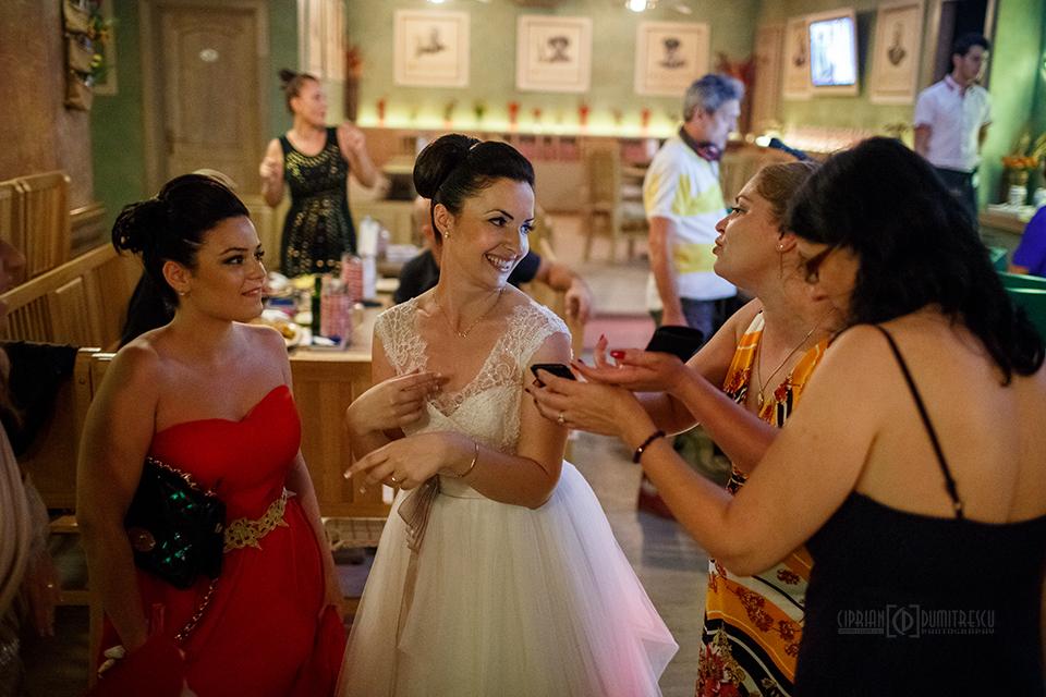 Fotografie-nunta-Alina-Alex-fotograf-Ciprian-Dumitrescu-710