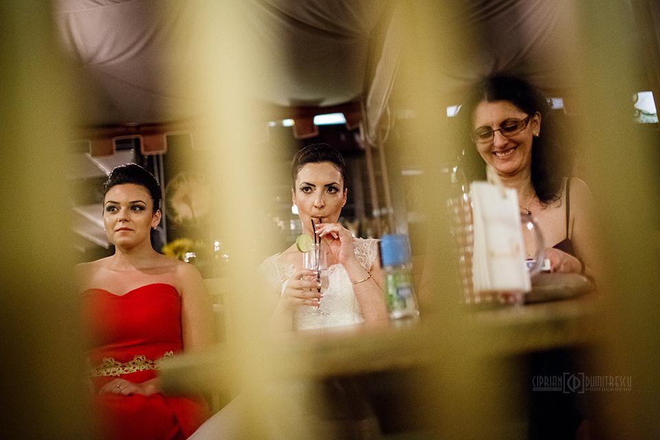 Fotografie-nunta-Alina-Alex-fotograf-Ciprian-Dumitrescu-726