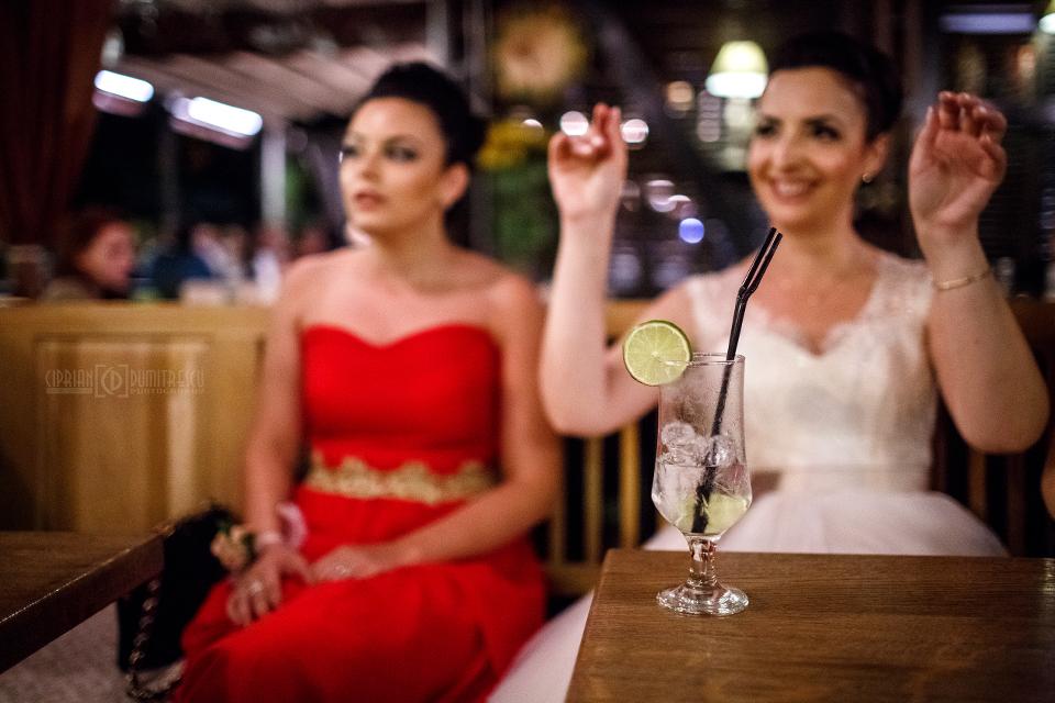 Fotografie-nunta-Alina-Alex-fotograf-Ciprian-Dumitrescu-728
