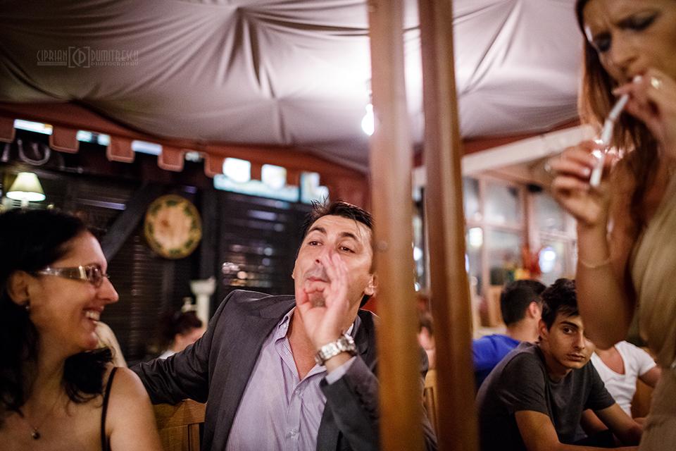 Fotografie-nunta-Alina-Alex-fotograf-Ciprian-Dumitrescu-729