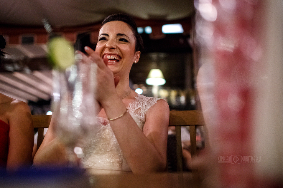 Fotografie-nunta-Alina-Alex-fotograf-Ciprian-Dumitrescu-733