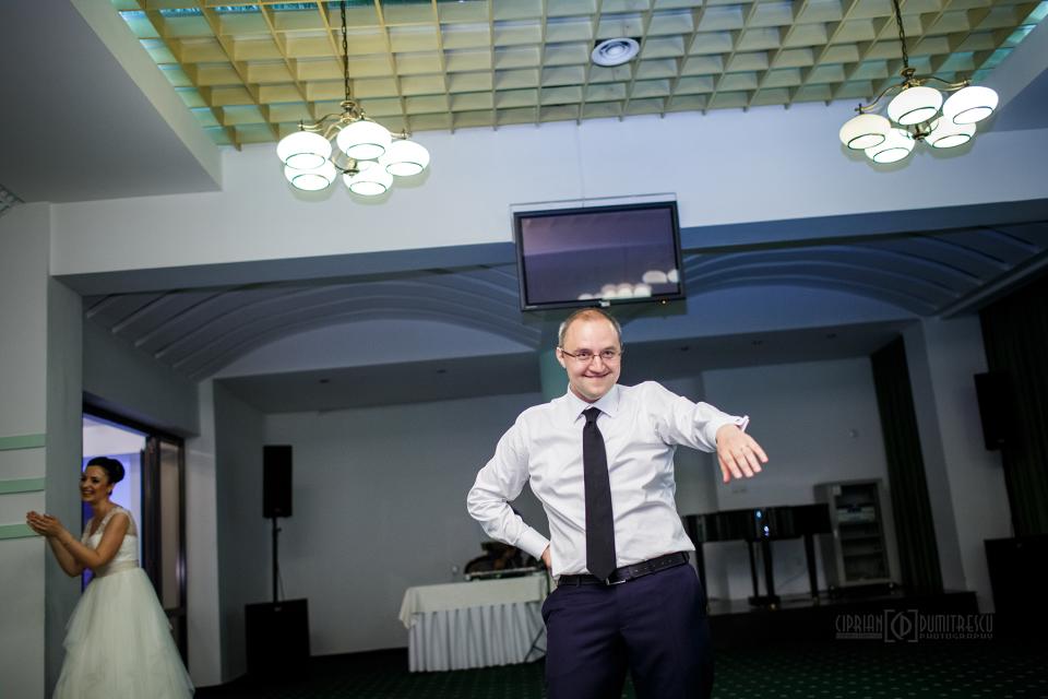 Fotografie-nunta-Alina-Alex-fotograf-Ciprian-Dumitrescu-766