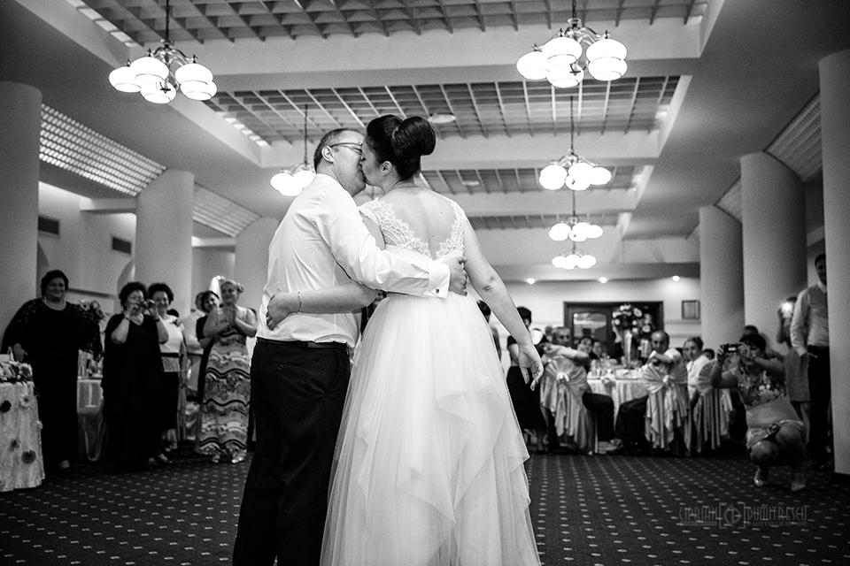 Fotografie-nunta-Alina-Alex-fotograf-Ciprian-Dumitrescu-771