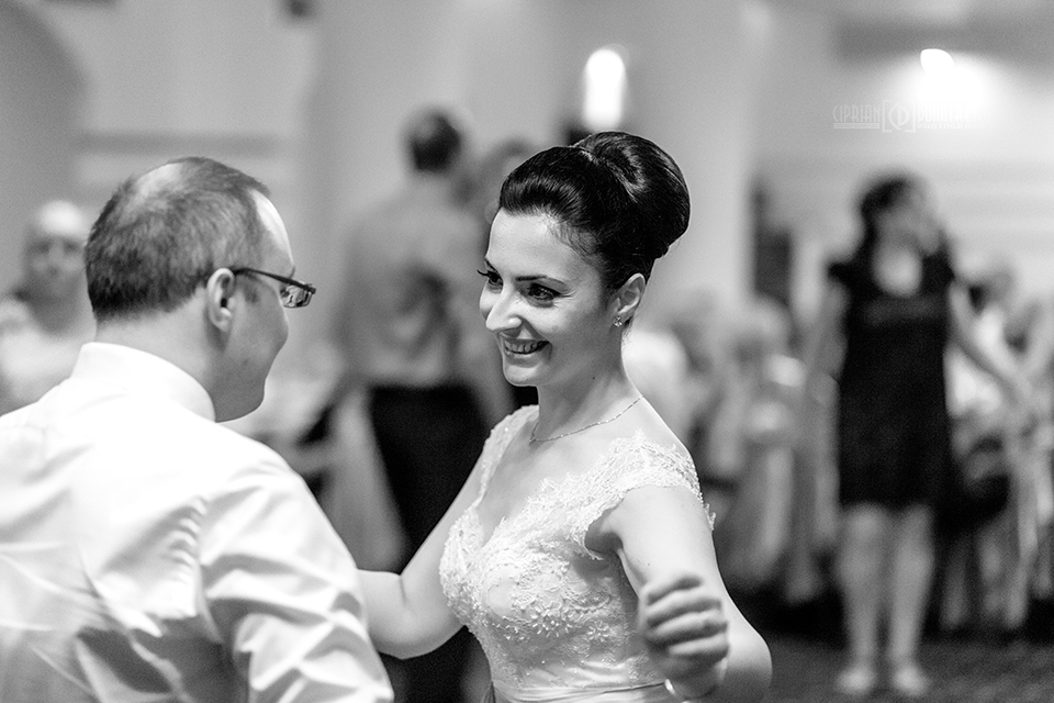 Fotografie-nunta-Alina-Alex-fotograf-Ciprian-Dumitrescu-778
